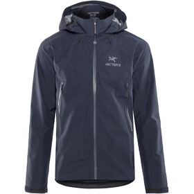Arc'teryx Beta AR Jacket Men blue